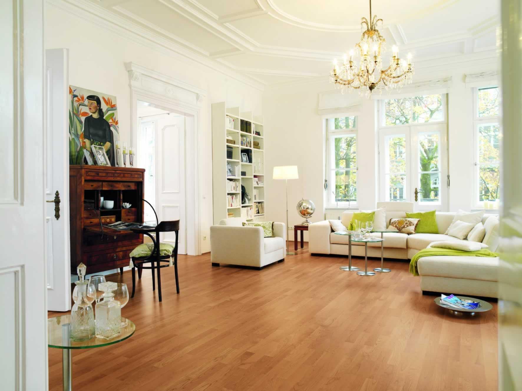 achat maison lyon vente de maisons et villas dans la r gion lyonnaise est. Black Bedroom Furniture Sets. Home Design Ideas